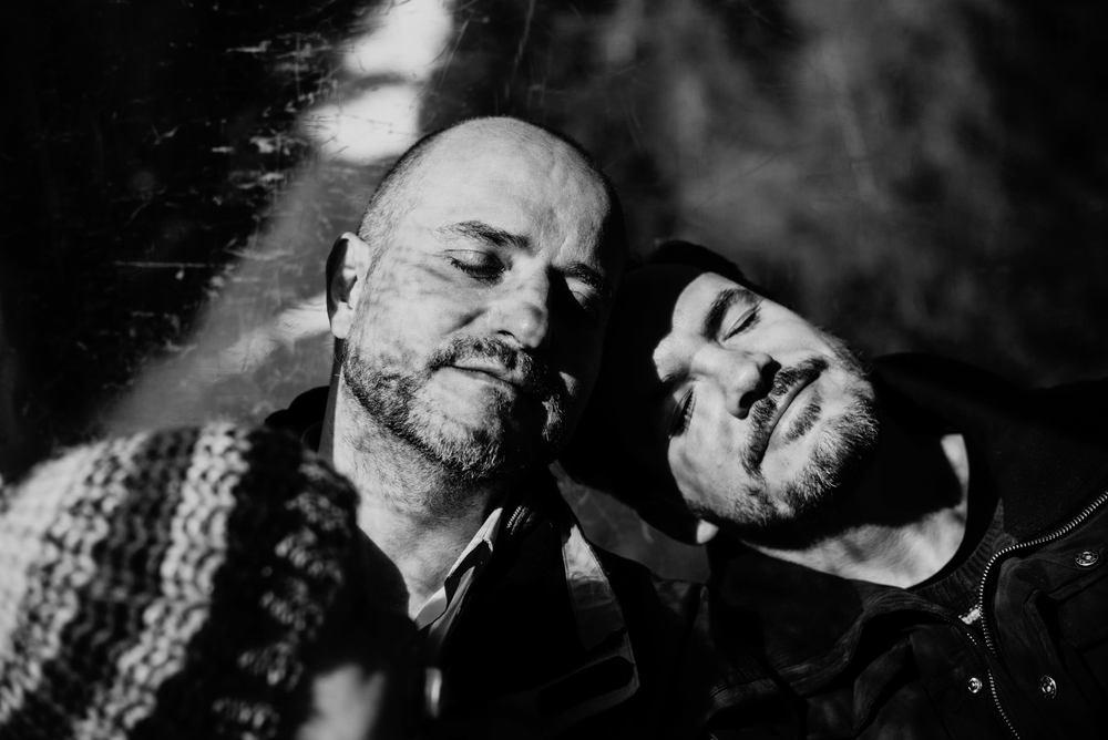 Herwig-Toni-Gay-Couple-Shooting (69 von 71).jpg