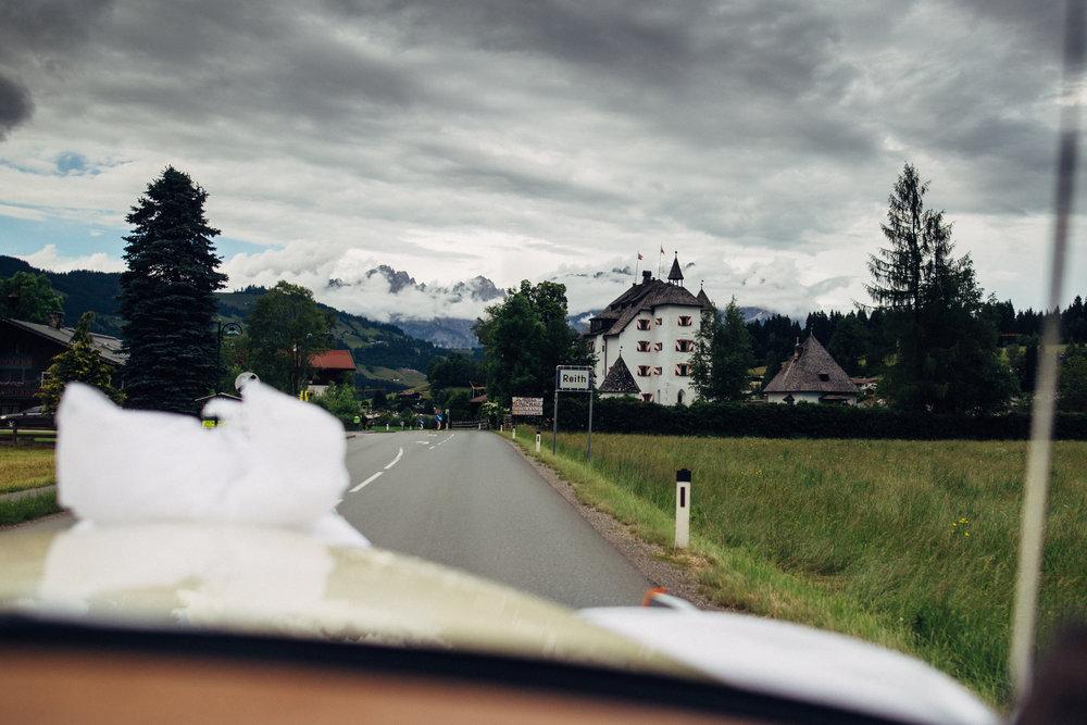 unbenanntunbenannteFotosession_MG_9237.jpg