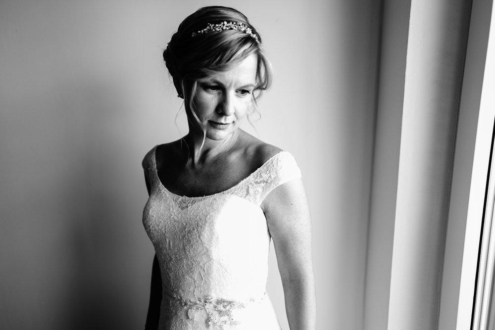 Claudie-Peter-Hochzeit-2016(92von918).jpg