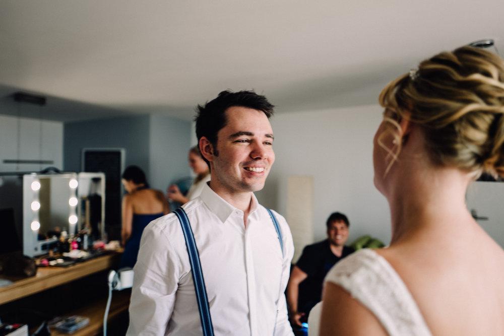 Claudie-Peter-Hochzeit-2016(121von918).jpg