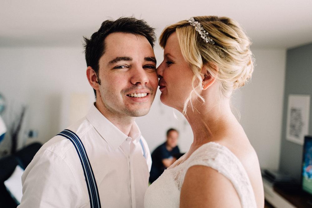 Claudie-Peter-Hochzeit-2016(122von918).jpg