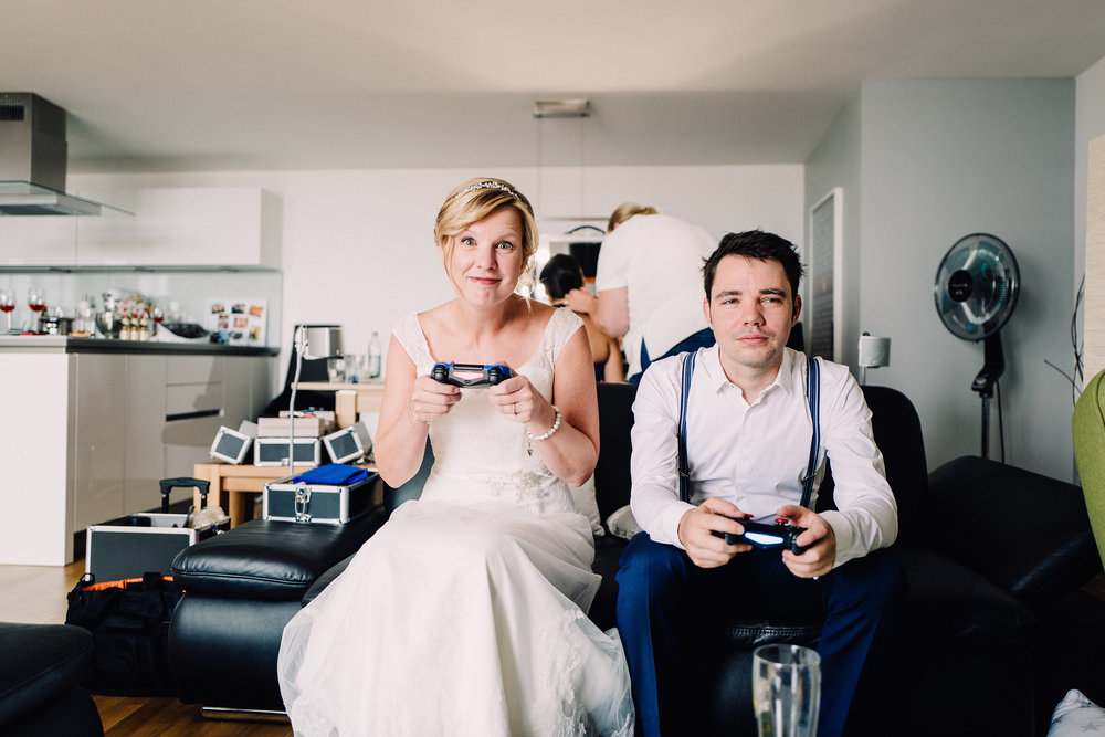 Claudie-Peter-Hochzeit-2016(126von918).jpg