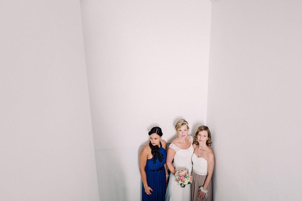 Claudie-Peter-Hochzeit-2016(134von918).jpg