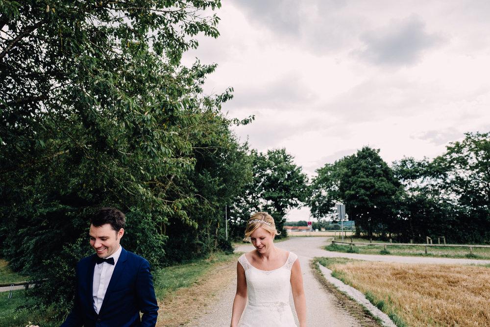 Claudie-Peter-Hochzeit-2016(146von918).jpg