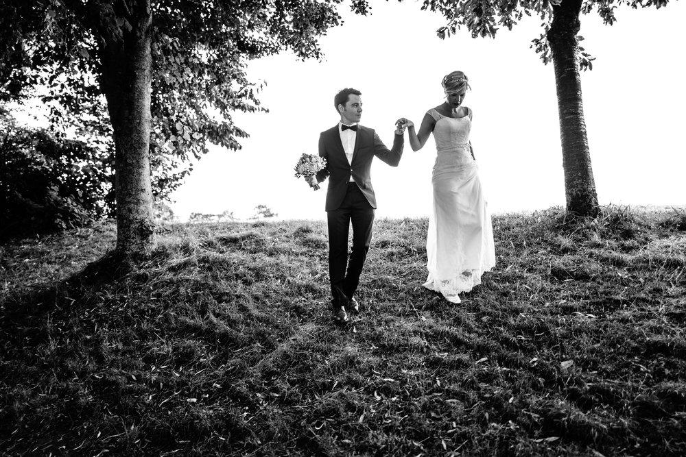 Claudie-Peter-Hochzeit-2016(148von918).jpg