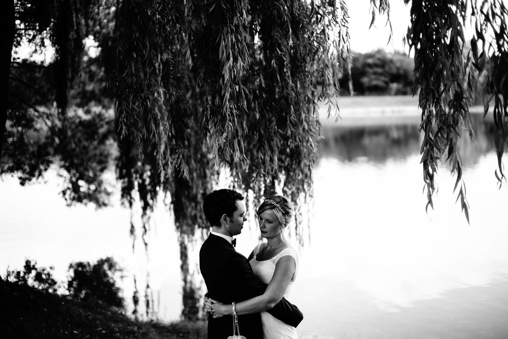 Claudie-Peter-Hochzeit-2016(165von918).jpg