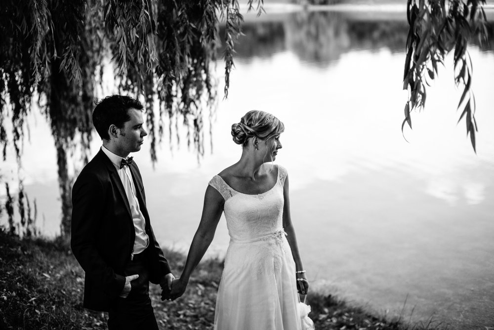 Claudie-Peter-Hochzeit-2016(168von918).jpg