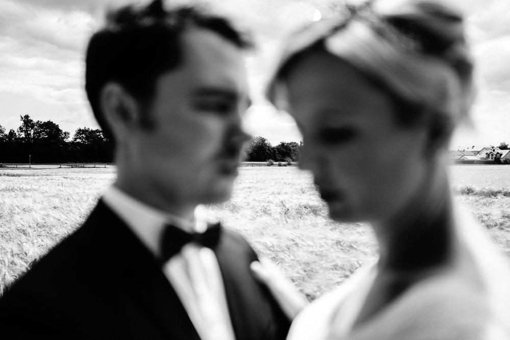 Claudie-Peter-Hochzeit-2016(182von918).jpg