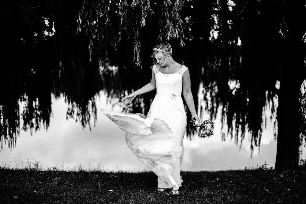 Claudie-Peter-Hochzeit-2016(194von918).jpg