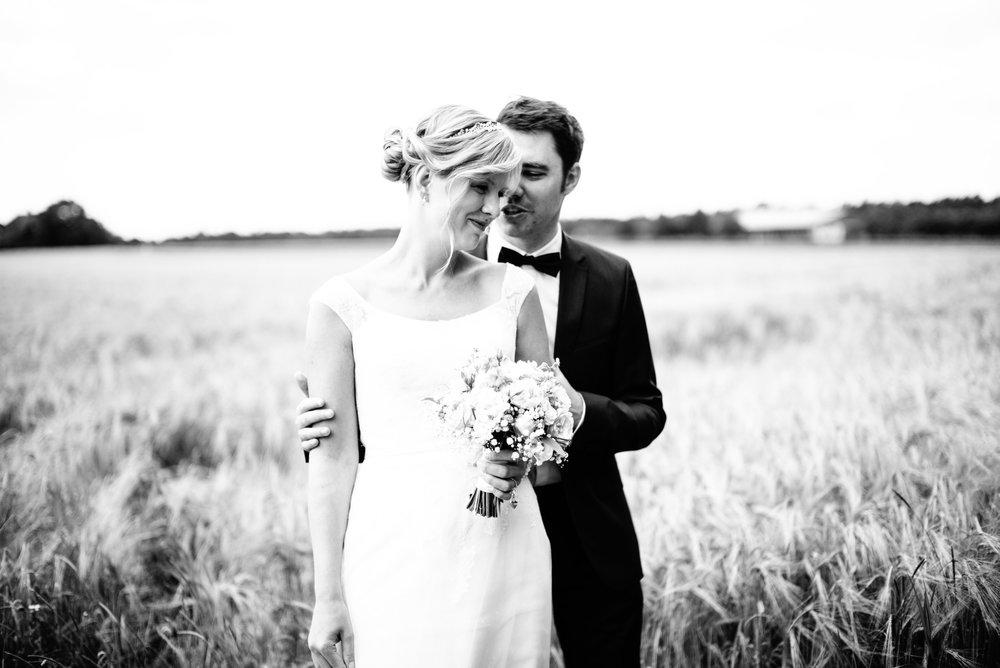Claudie-Peter-Hochzeit-2016(200von918).jpg