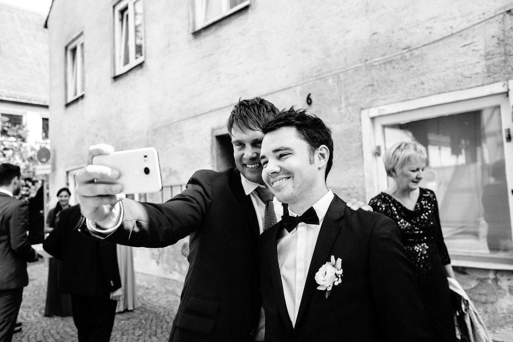 Claudie-Peter-Hochzeit-2016(216von918).jpg