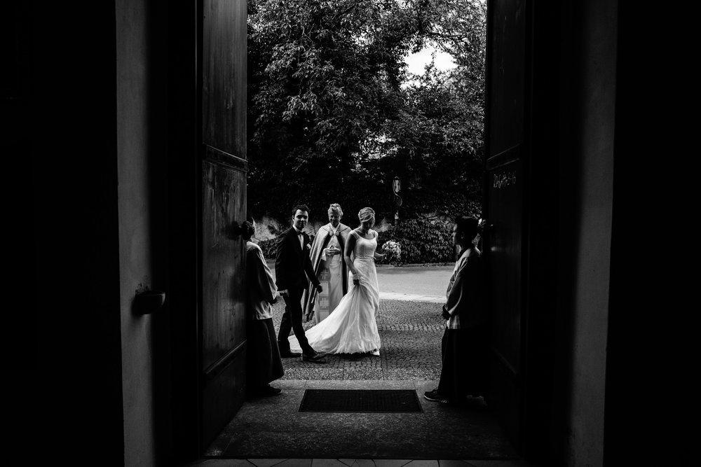Claudie-Peter-Hochzeit-2016(230von918).jpg