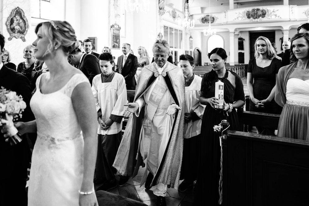 Claudie-Peter-Hochzeit-2016(233von918).jpg