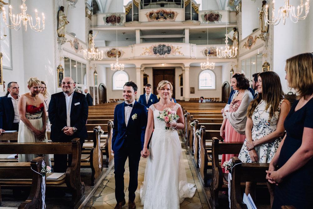 Claudie-Peter-Hochzeit-2016(231von918).jpg