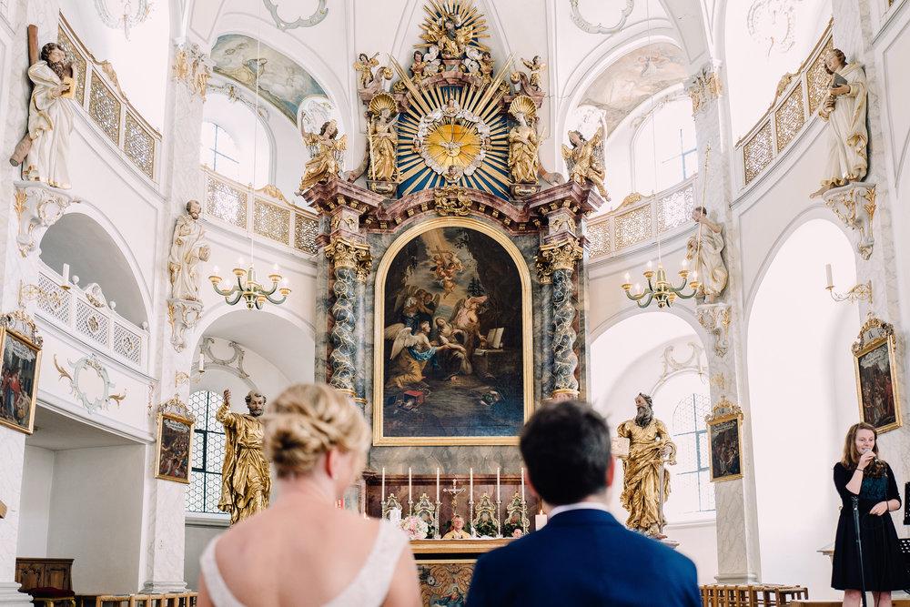 Claudie-Peter-Hochzeit-2016(265von918).jpg