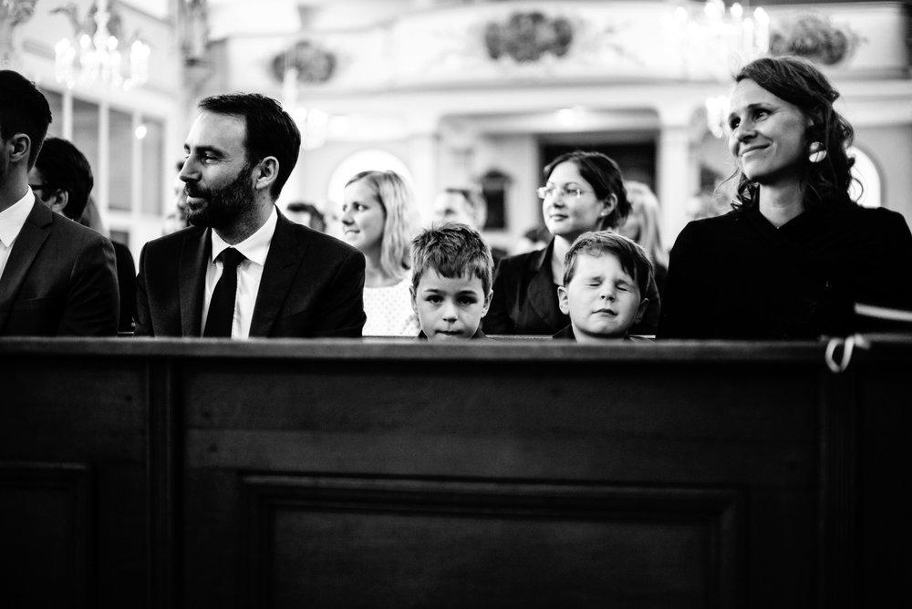Claudie-Peter-Hochzeit-2016(307von918).jpg