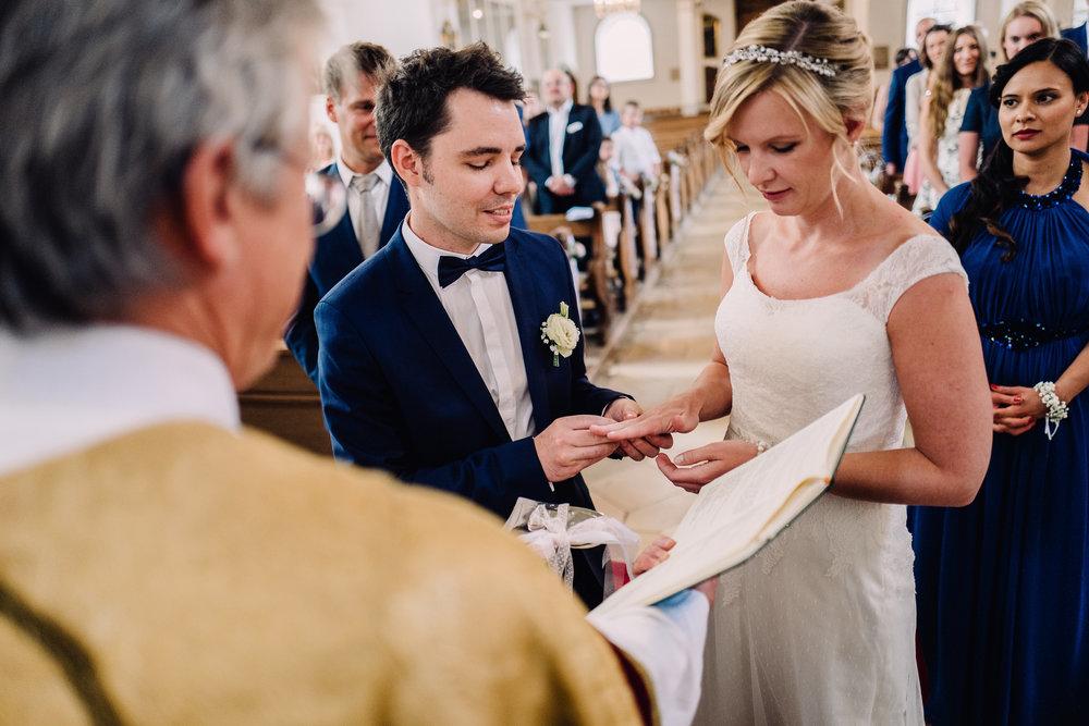 Claudie-Peter-Hochzeit-2016(321von918).jpg