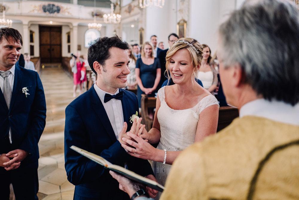 Claudie-Peter-Hochzeit-2016(328von918).jpg