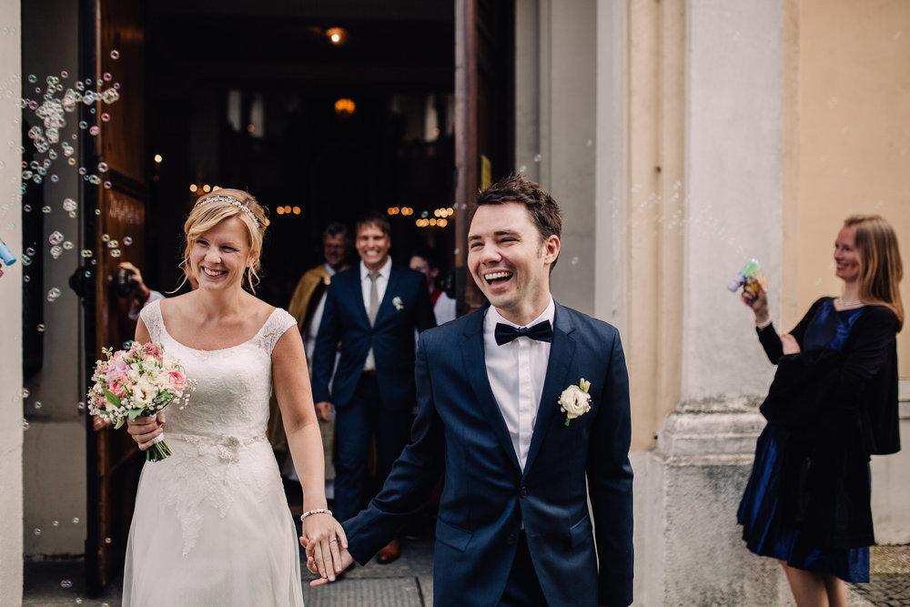 Claudie-Peter-Hochzeit-2016(382von918).jpg