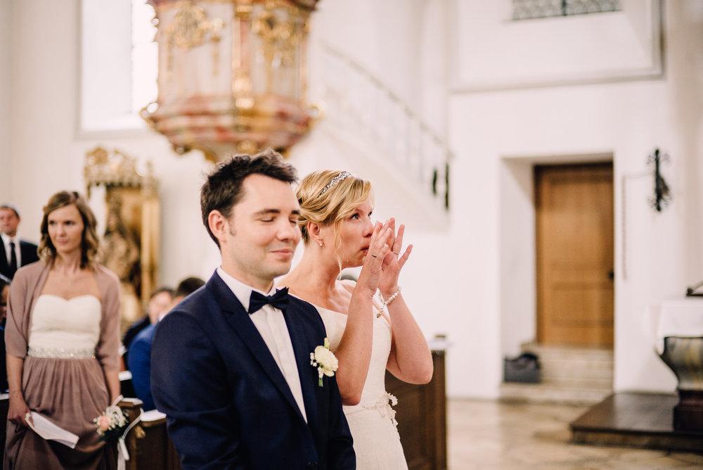 Claudie-Peter-Hochzeit-2016(351von918).jpg