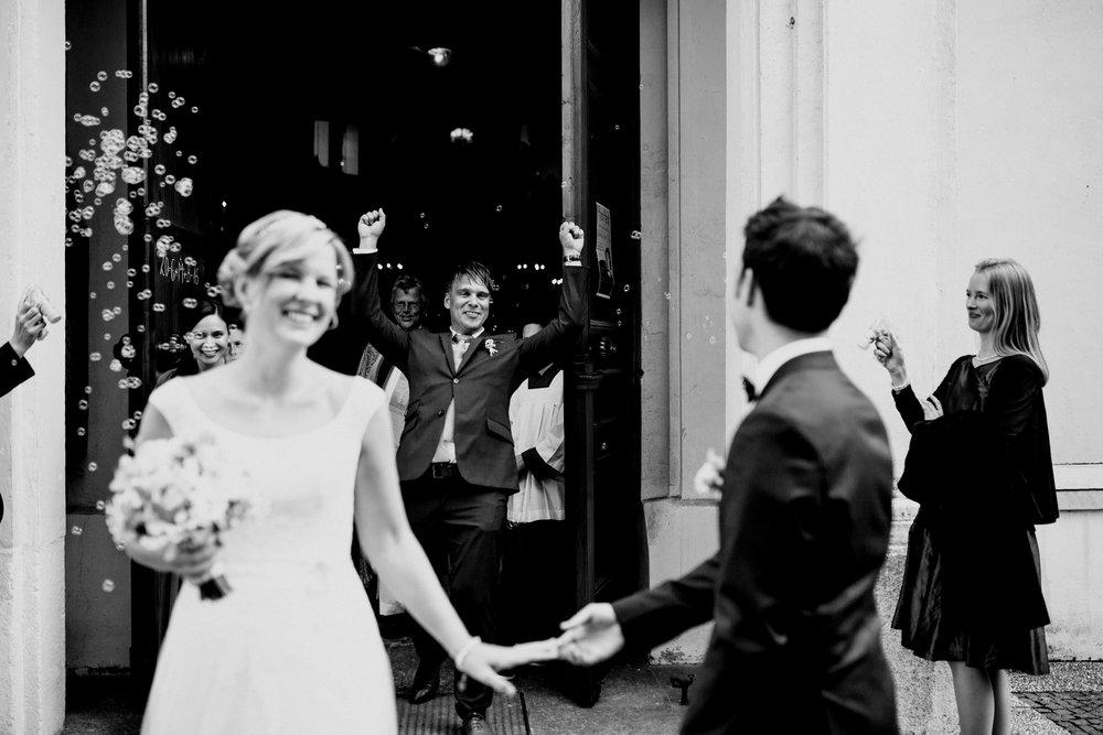 Claudie-Peter-Hochzeit-2016(383von918).jpg