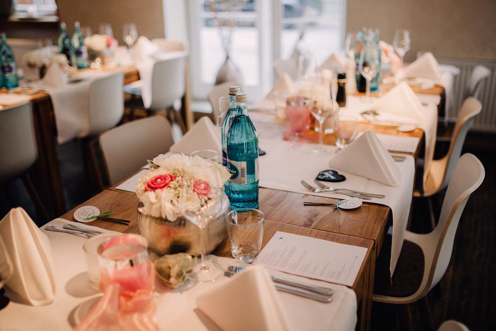 Claudie-Peter-Hochzeit-2016(521von918).jpg
