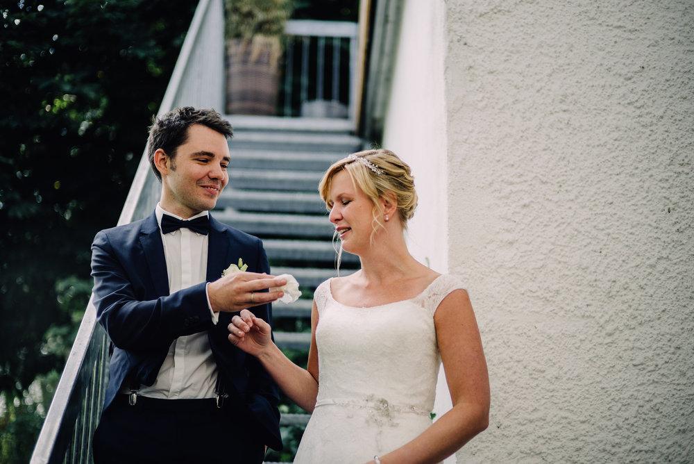 Claudie-Peter-Hochzeit-2016(584von918).jpg