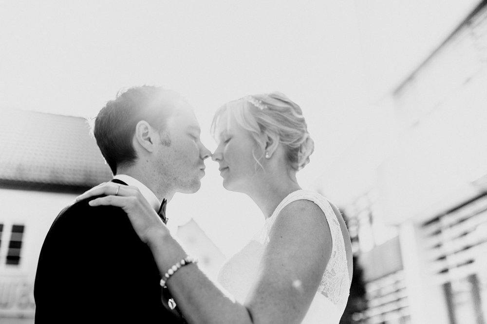 Claudie-Peter-Hochzeit-2016(611von918).jpg