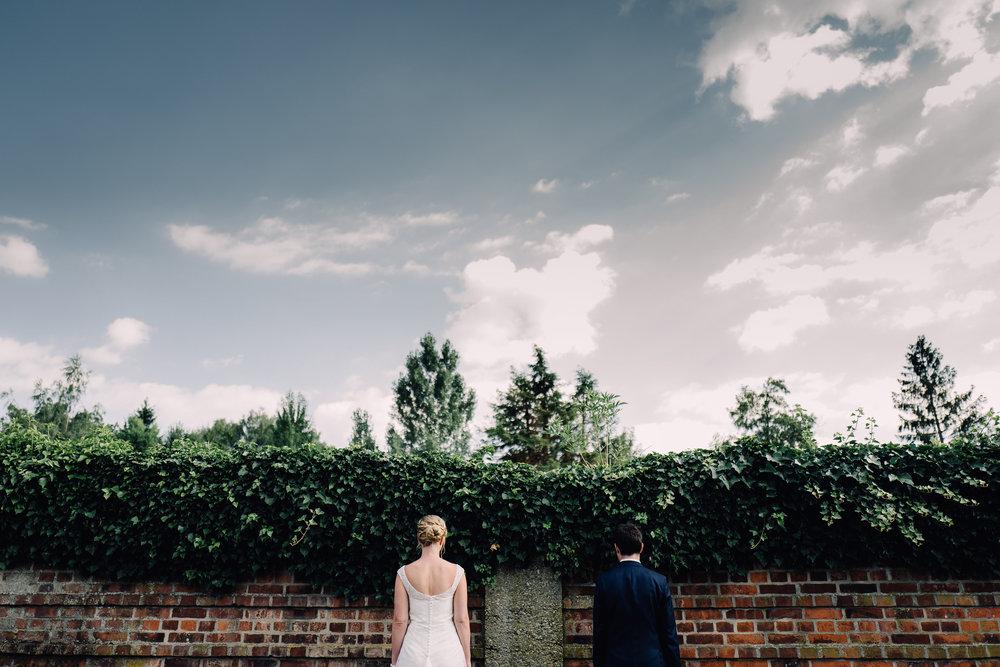 Claudie-Peter-Hochzeit-2016(620von918).jpg