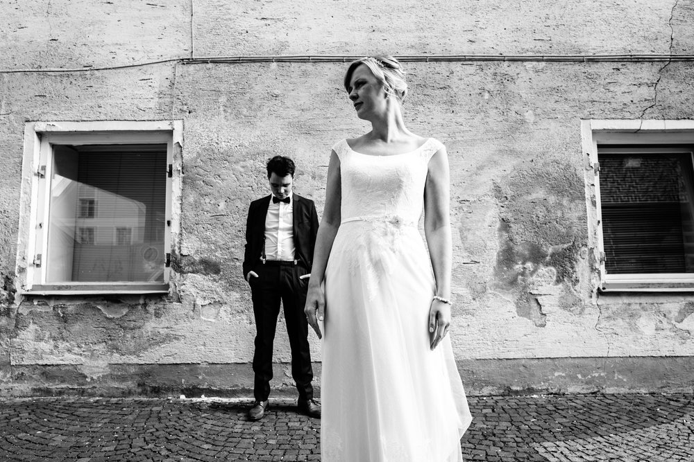 Claudie-Peter-Hochzeit-2016(616von918).jpg