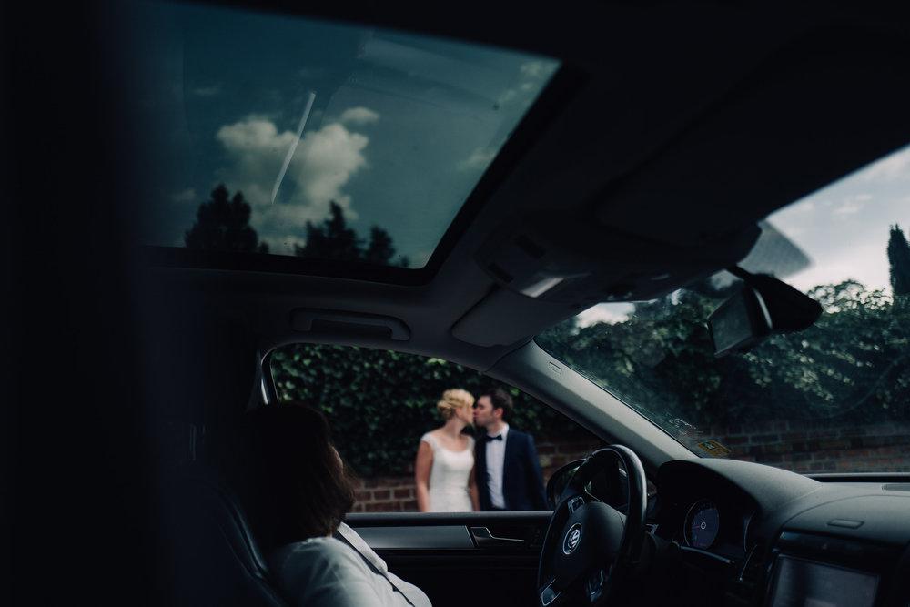 Claudie-Peter-Hochzeit-2016(622von918).jpg