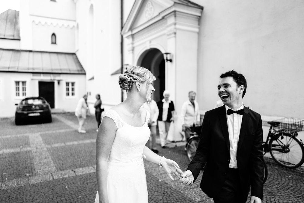 Claudie-Peter-Hochzeit-2016(632von918).jpg