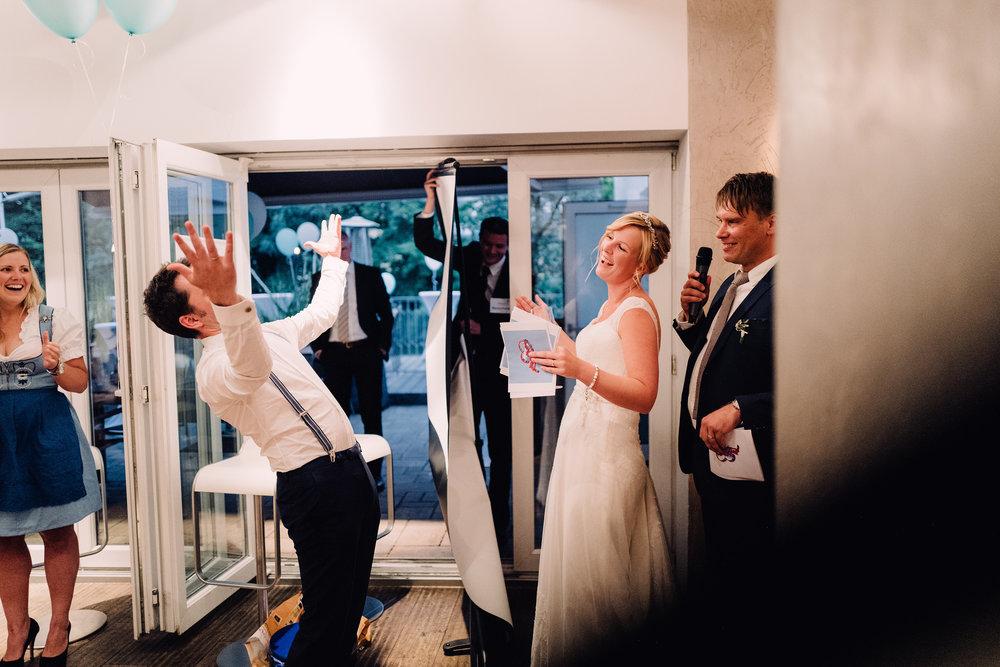 Claudie-Peter-Hochzeit-2016(823von918).jpg
