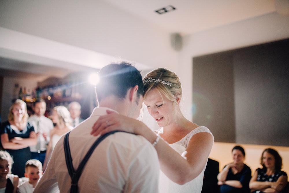 Claudie-Peter-Hochzeit-2016(876von918).jpg