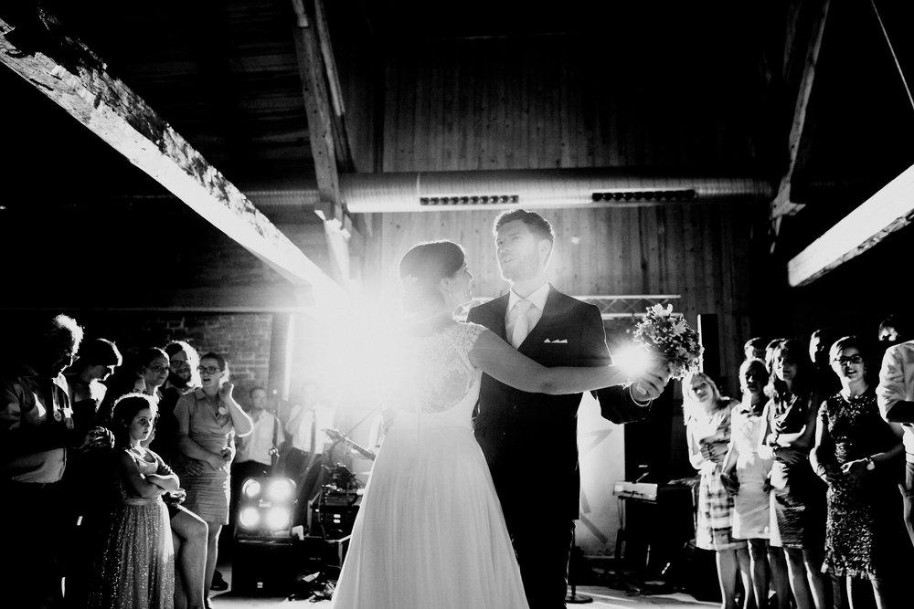 Antonia-Andreas-Hochzeit-2-13.jpg