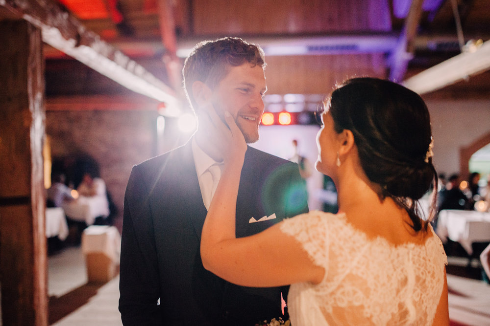Antonia-Andreas-Hochzeit-2-2.jpg