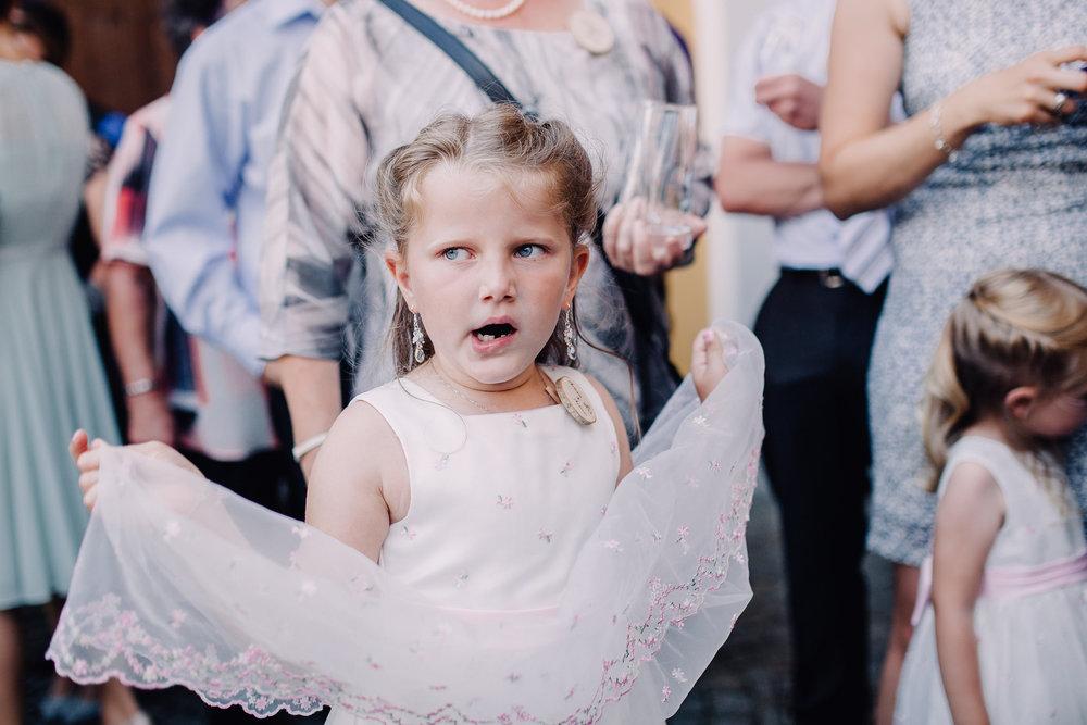 Antonia-Andreas-Hochzeit-0761.jpg