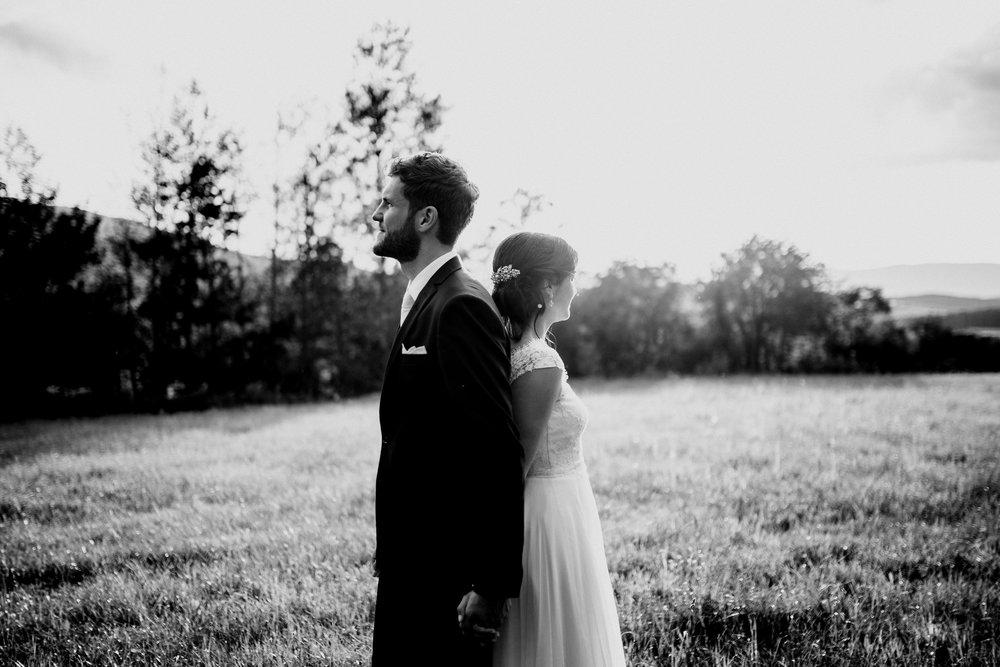 Antonia-Andreas-Hochzeit-0906.jpg