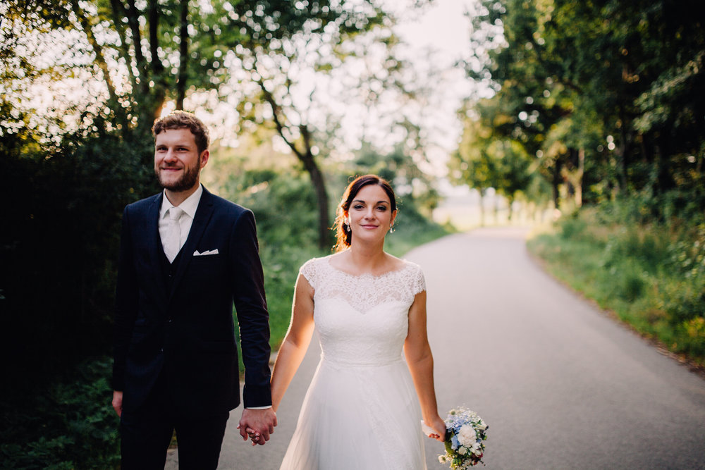 Antonia-Andreas-Hochzeit-0971.jpg