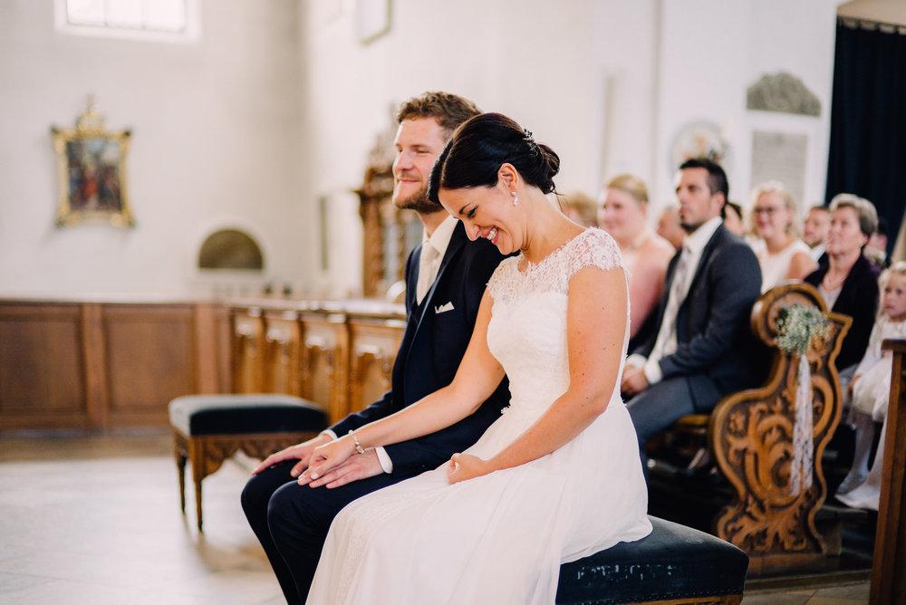 Antonia-Andreas-Hochzeit-1008242.jpg