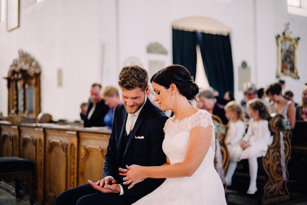Antonia-Andreas-Hochzeit-1008297.jpg