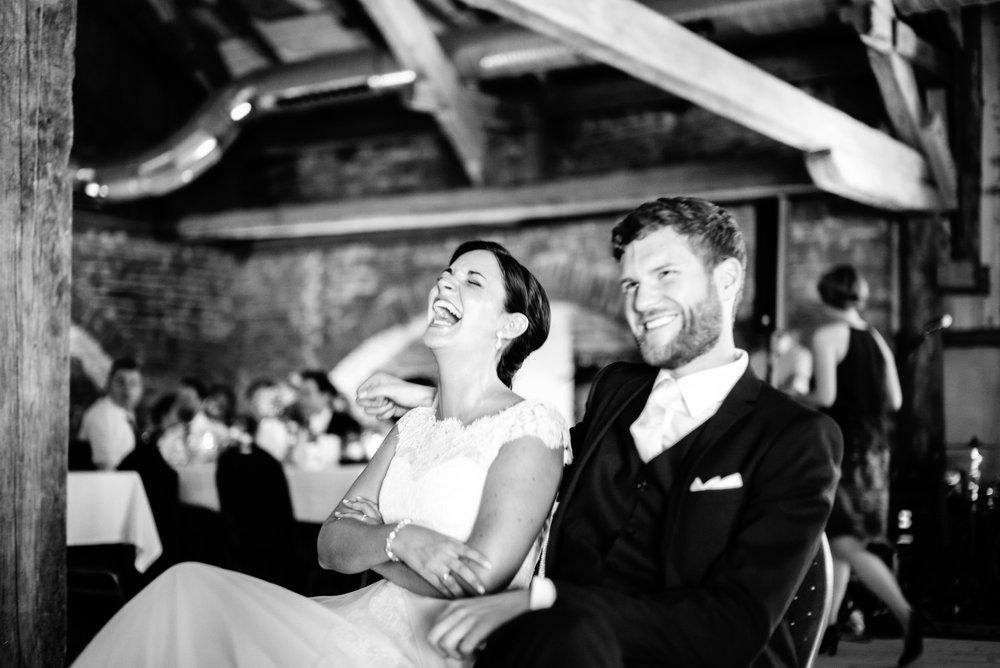 Antonia-Andreas-Hochzeit-1008504.jpg