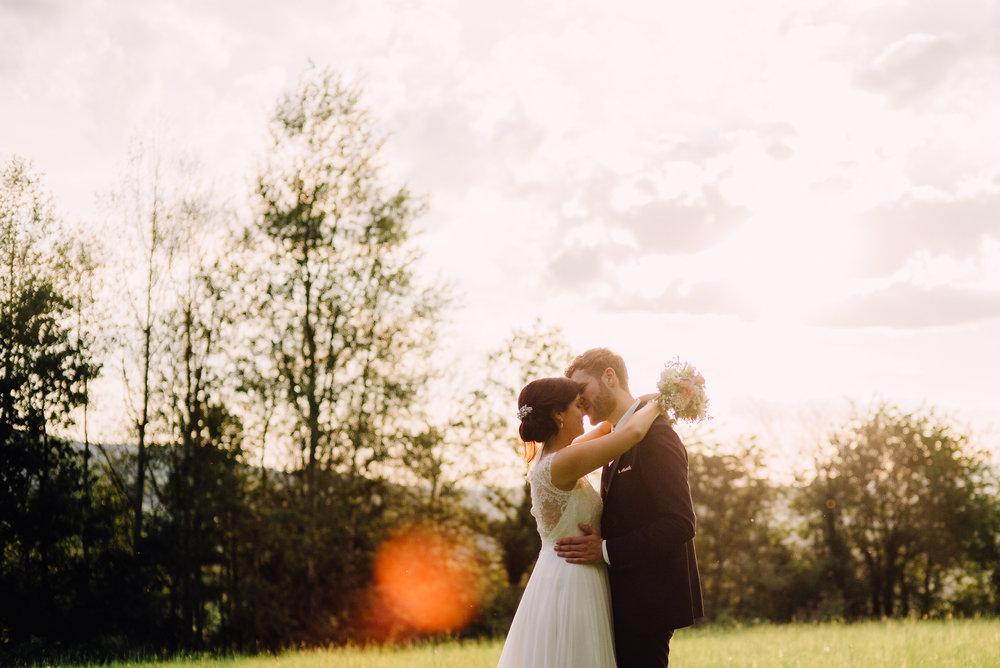 Antonia-Andreas-Hochzeit-1008699.jpg