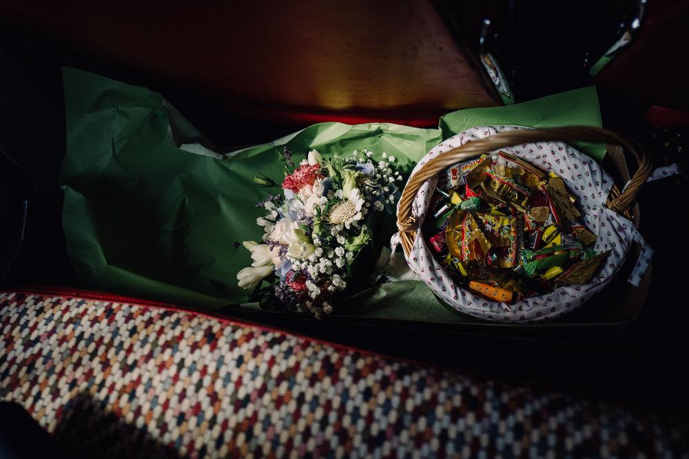 Antonia-Andreas-Hochzeit-1010120.jpg