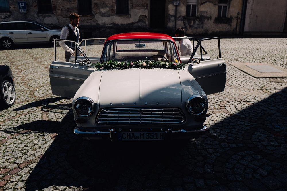 Antonia-Andreas-Hochzeit-1010118.jpg