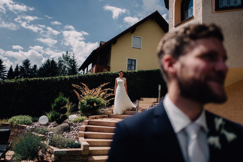 Antonia-Andreas-Hochzeit-1010170.jpg