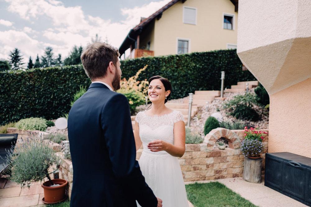 Antonia-Andreas-Hochzeit-1010213.jpg