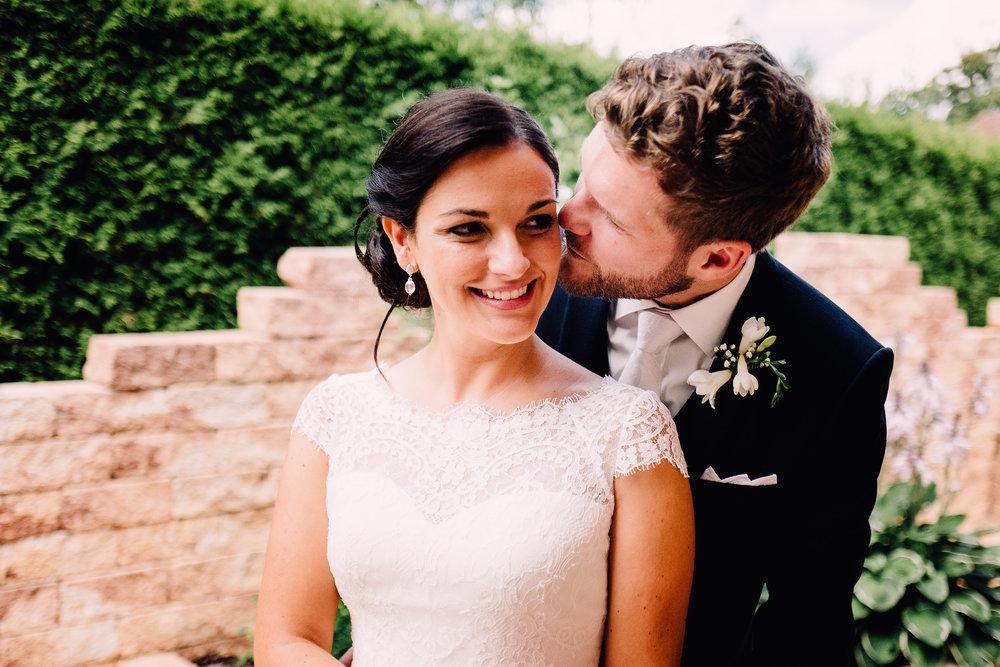 Antonia-Andreas-Hochzeit-1010268.jpg