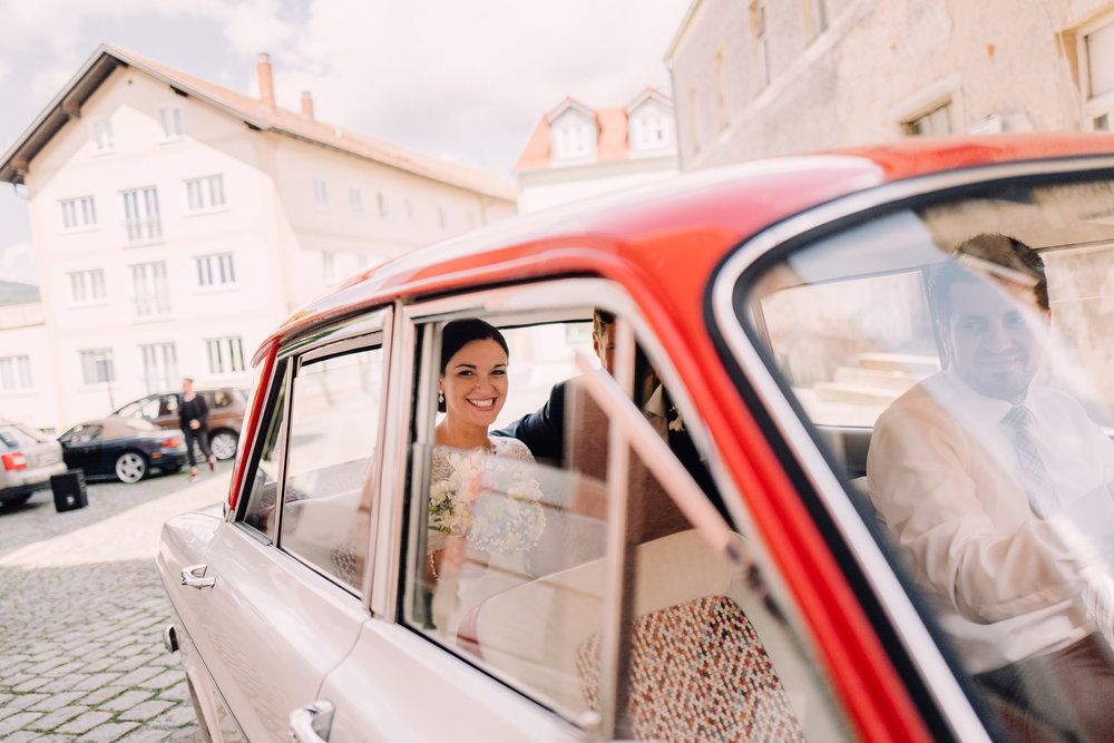 Antonia-Andreas-Hochzeit-1010583.jpg