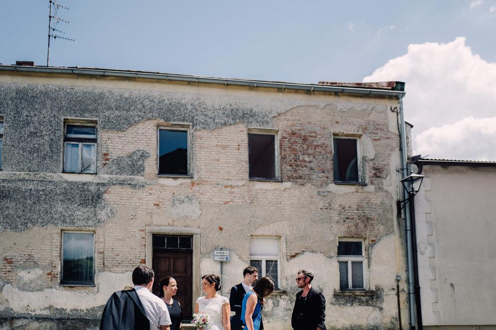 Antonia-Andreas-Hochzeit-1010652.jpg